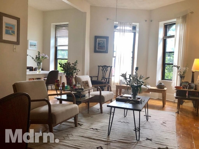 3 Bedrooms, South Slope Rental in NYC for $3,775 - Photo 2