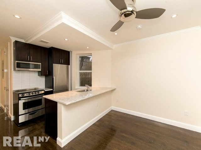 1 Bedroom, Alphabet City Rental in NYC for $3,200 - Photo 1