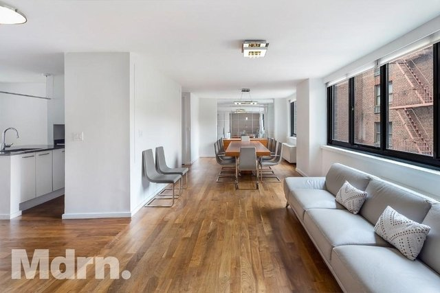 4 Bedrooms, Upper East Side Rental in NYC for $16,500 - Photo 2