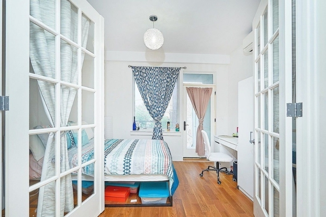 2 Bedrooms, Crown Heights Rental in NYC for $3,775 - Photo 1