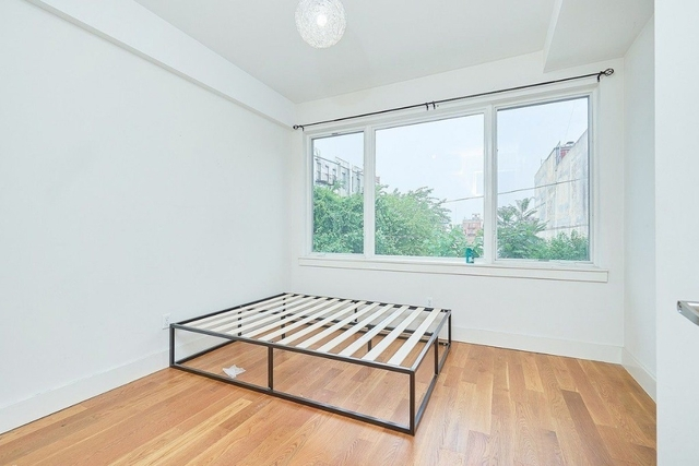 2 Bedrooms, Crown Heights Rental in NYC for $3,775 - Photo 2