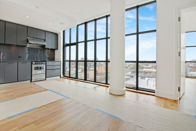 1 Bedroom, Crown Heights Rental in NYC for $3,025 - Photo 1