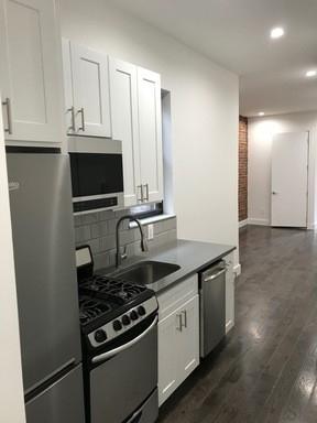 3 Bedrooms, Ridgewood Rental in NYC for $2,750 - Photo 1