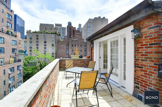 2 Bedrooms, Greenwich Village Rental in NYC for $5,050 - Photo 2