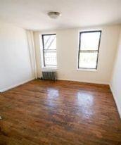 Studio, Alphabet City Rental in NYC for $2,015 - Photo 2