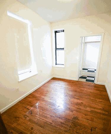 Studio, Alphabet City Rental in NYC for $2,015 - Photo 1