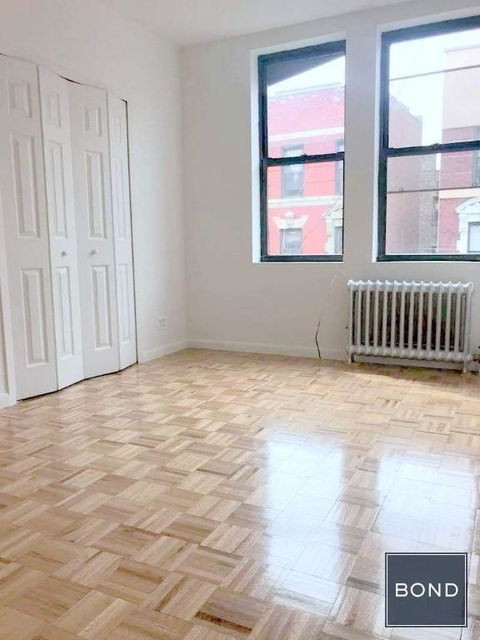 1 Bedroom, SoHo Rental in NYC for $2,600 - Photo 1