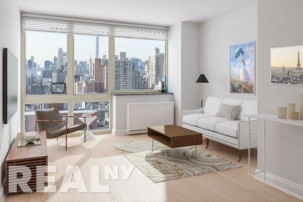 Studio, Yorkville Rental in NYC for $4,550 - Photo 1