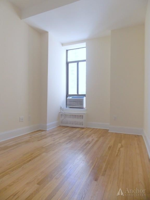 1 Bedroom, NoHo Rental in NYC for $3,700 - Photo 2