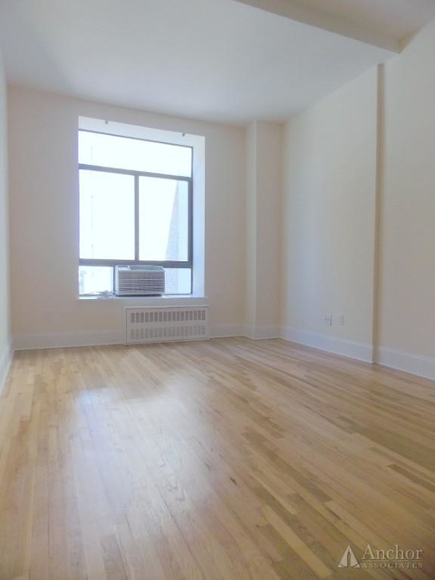 1 Bedroom, NoHo Rental in NYC for $3,700 - Photo 1
