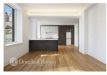 3 Bedrooms, Civic Center Rental in NYC for $10,000 - Photo 1