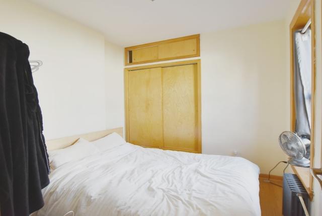 1 Bedroom, NoLita Rental in NYC for $2,625 - Photo 2