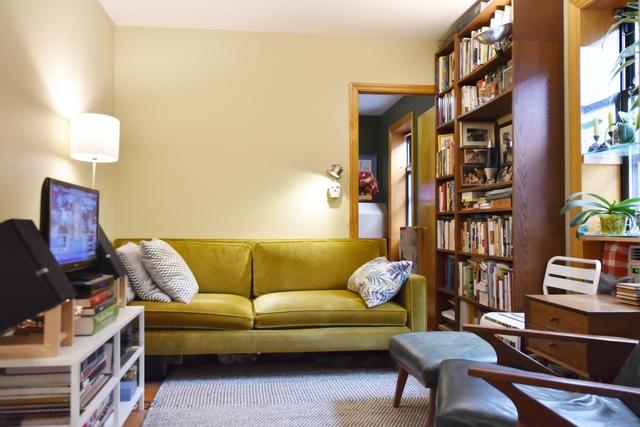 1 Bedroom, NoLita Rental in NYC for $2,625 - Photo 1