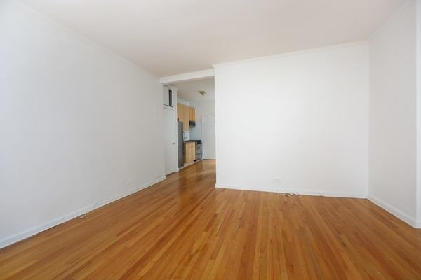 Studio, Upper East Side Rental in NYC for $2,395 - Photo 2