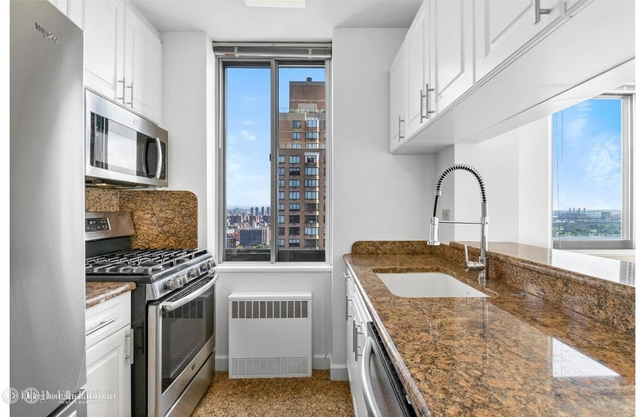 2 Bedrooms, Yorkville Rental in NYC for $5,683 - Photo 1