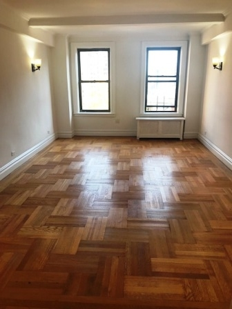 2 Bedrooms, Carnegie Hill Rental in NYC for $6,150 - Photo 1