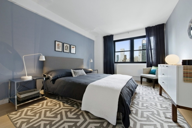 Room, East Village Rental in NYC for $1,560 - Photo 2