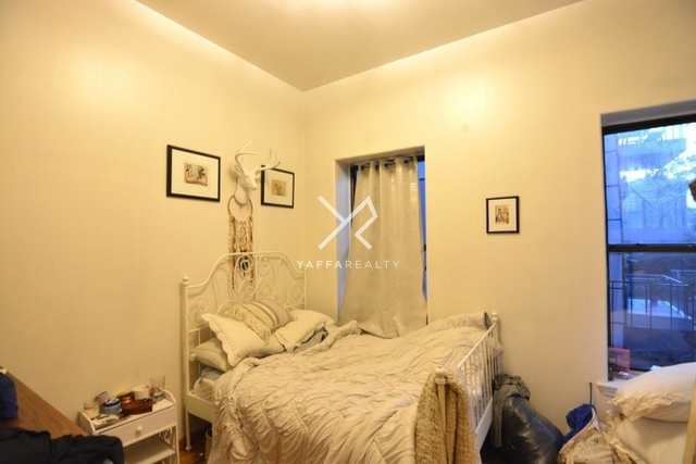 2 Bedrooms, East Williamsburg Rental in NYC for $2,579 - Photo 2