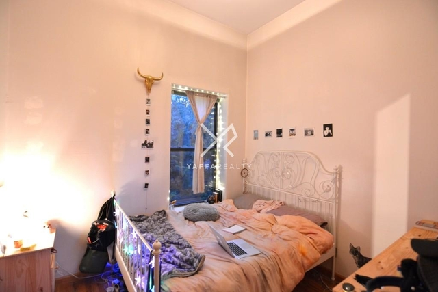 2 Bedrooms, East Williamsburg Rental in NYC for $2,579 - Photo 1