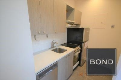 1 Bedroom, SoHo Rental in NYC for $3,150 - Photo 2