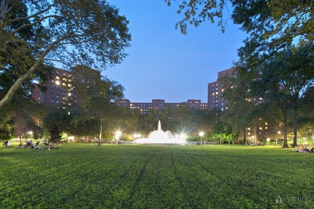 3 Bedrooms, Stuyvesant Town - Peter Cooper Village Rental in NYC for $4,567 - Photo 1