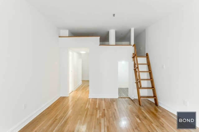Studio, NoHo Rental in NYC for $3,050 - Photo 2