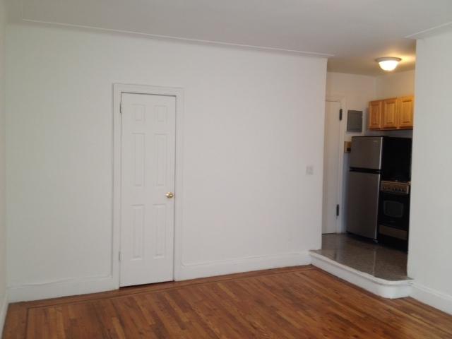 Studio, Hudson Square Rental in NYC for $2,795 - Photo 2