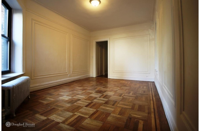 1 Bedroom, Clinton Hill Rental in NYC for $2,475 - Photo 2