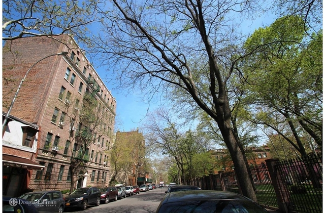 1 Bedroom, Clinton Hill Rental in NYC for $2,475 - Photo 1