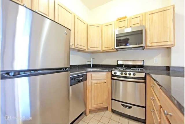 1 Bedroom, North Slope Rental in NYC for $3,000 - Photo 2