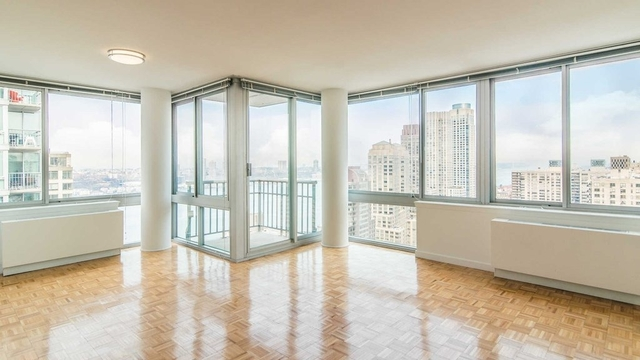 Studio, Lincoln Square Rental in NYC for $2,935 - Photo 1