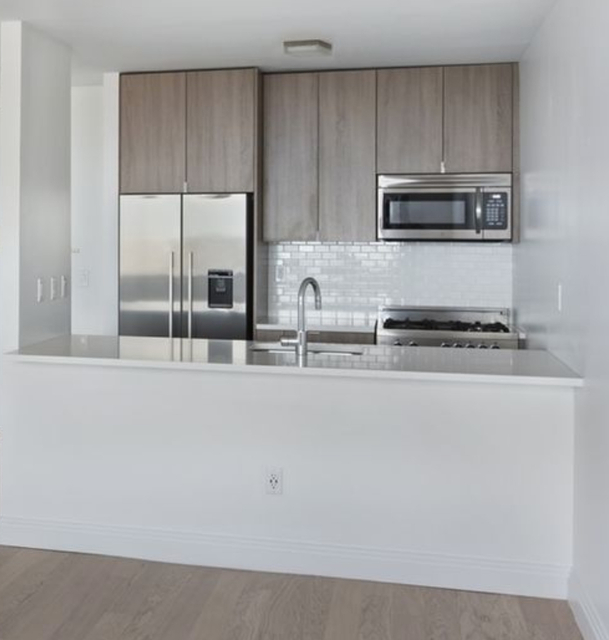 1 Bedroom, Yorkville Rental in NYC for $3,222 - Photo 2