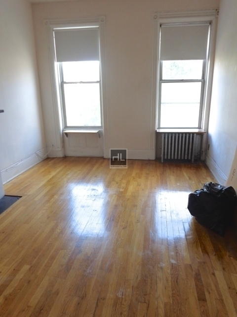 3 Bedrooms, South Slope Rental in NYC for $3,799 - Photo 1