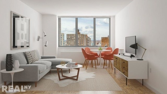 Studio, Yorkville Rental in NYC for $3,230 - Photo 1