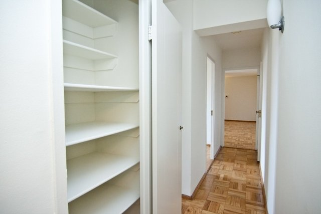 Room, East Village Rental in NYC for $1,700 - Photo 2