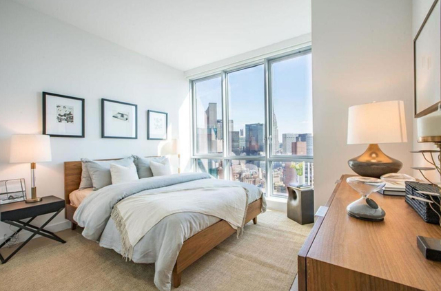 1 Bedroom, Murray Hill Rental in NYC for $4,250 - Photo 2