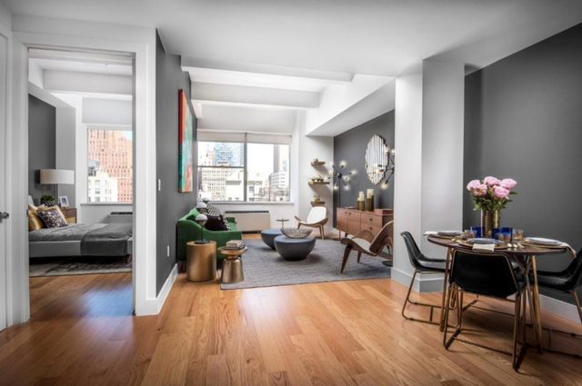 1 Bedroom, Tribeca Rental in NYC for $4,499 - Photo 1
