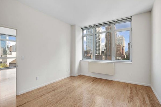 1 Bedroom, Lincoln Square Rental in NYC for $3,999 - Photo 2