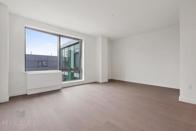 Studio, Williamsburg Rental in NYC for $2,585 - Photo 1