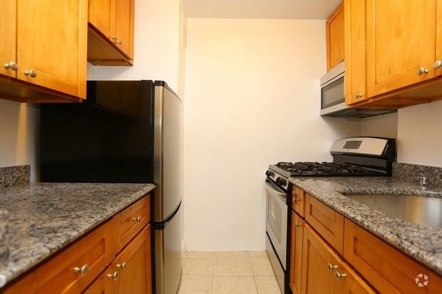 Studio, Manhattan Valley Rental in NYC for $2,260 - Photo 1