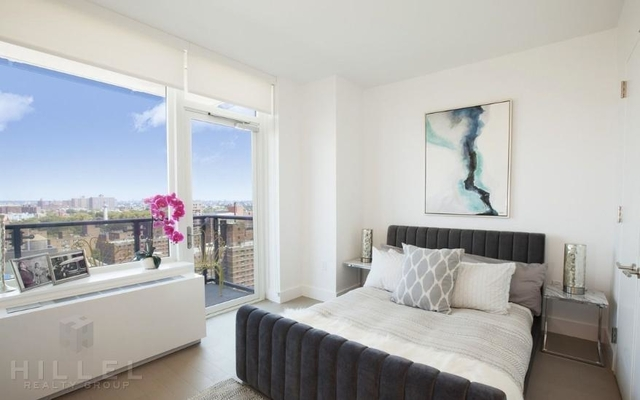 2 Bedrooms, Downtown Brooklyn Rental in NYC for $5,503 - Photo 2
