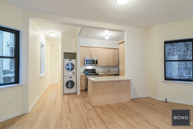 2 Bedrooms, Little Italy Rental in NYC for $4,950 - Photo 1