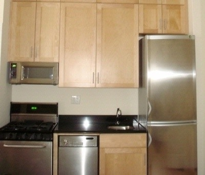 2 Bedrooms, Gramercy Park Rental in NYC for $4,650 - Photo 1