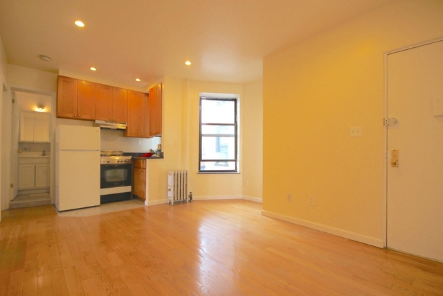 2 Bedrooms, East Williamsburg Rental in NYC for $2,199 - Photo 1