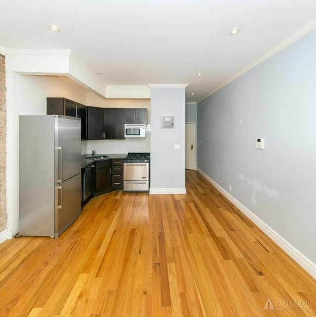 1 Bedroom, Yorkville Rental in NYC for $3,000 - Photo 2
