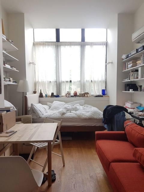 Studio, Williamsburg Rental in NYC for $2,150 - Photo 2