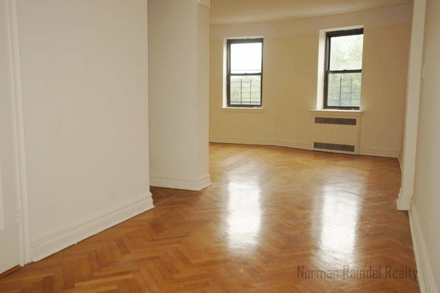 2 Bedrooms, Woodlawn Heights Rental in NYC for $1,895 - Photo 1