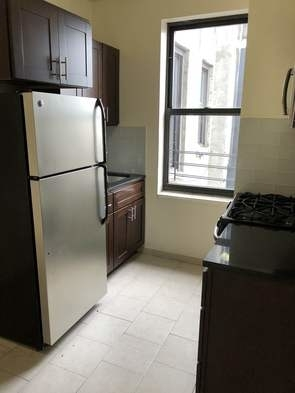 3 Bedrooms, Civic Center Rental in NYC for $3,000 - Photo 1