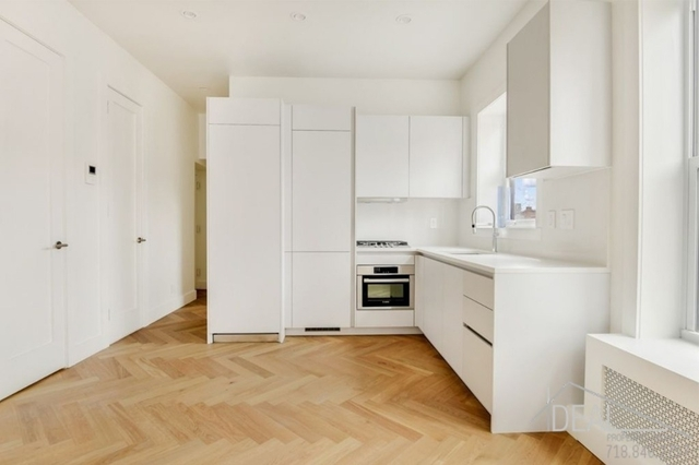 2 Bedrooms, North Slope Rental in NYC for $3,554 - Photo 1