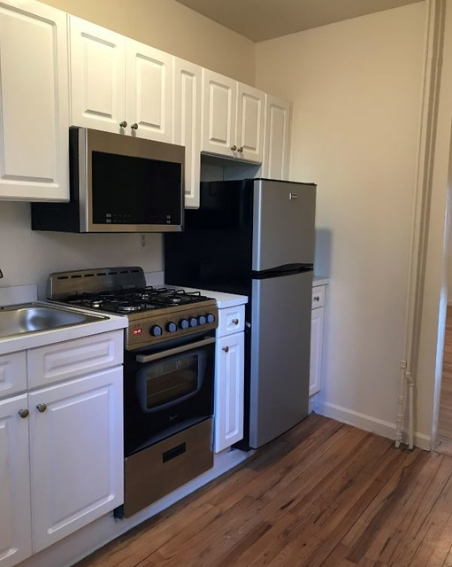 1 Bedroom, West Village Rental in NYC for $2,795 - Photo 1